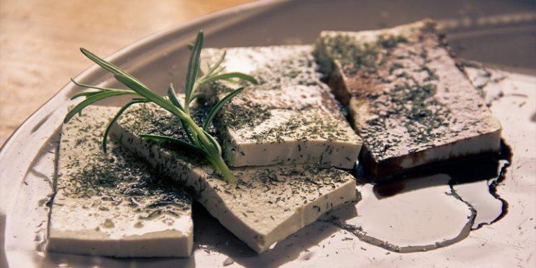 Can Tofu Be Eaten Raw
