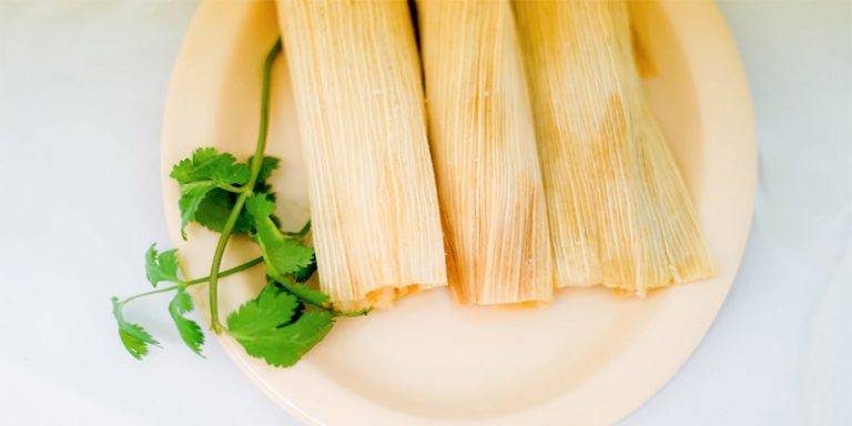 how long do tamales last