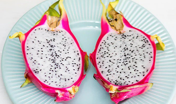 How Long Does Dragon Fruit Last