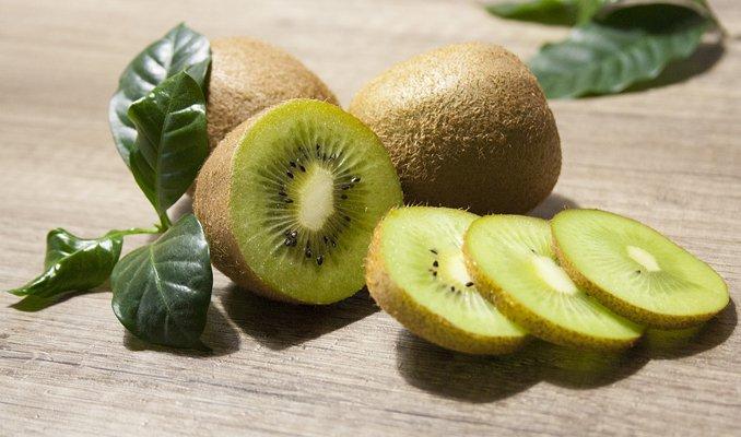 how long does kiwi last
