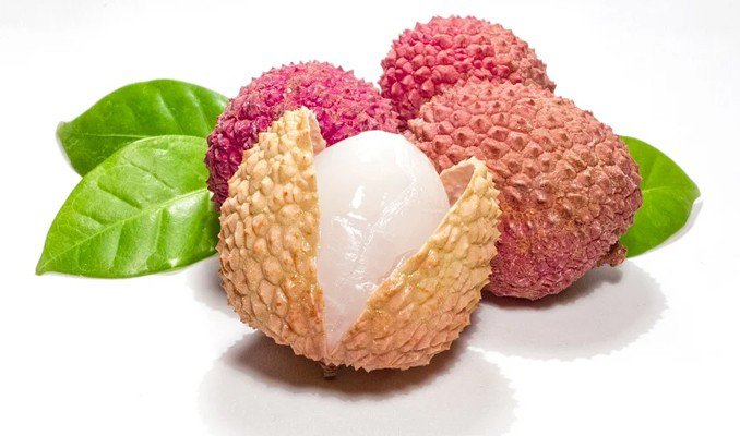 How Long Does Lychee Last