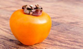 How Long Do Persimmons Last