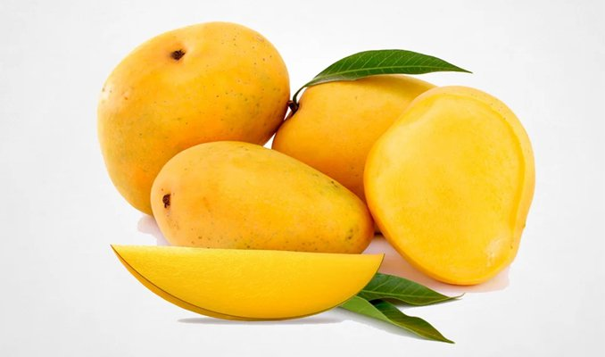 how long do mangoes last