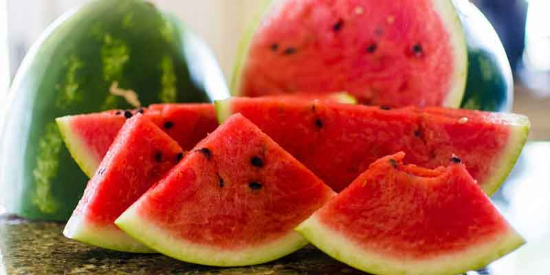 freeze watermelon