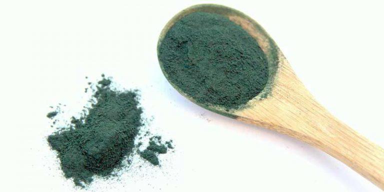 Can You Freeze Spirulina Powder
