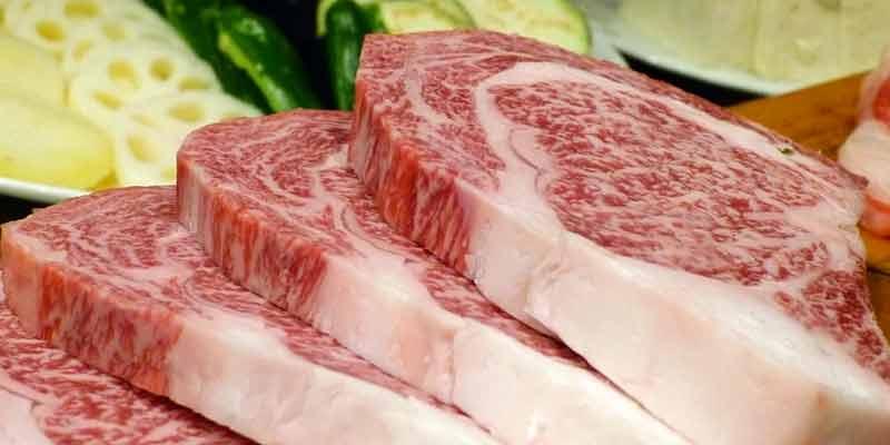 Can You Freeze Wagyu Beef