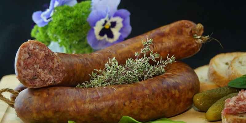 Can You Freeze Italian Sausage